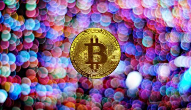 Harga Bitcoin Melonjak, Opsi Bitcoin Ikut Kecipratan!