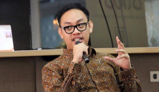Omnibus Law Gak Penting, Pengamat: Gimana Investor Mau Masuk Jika Kasus Covid Tinggi?
