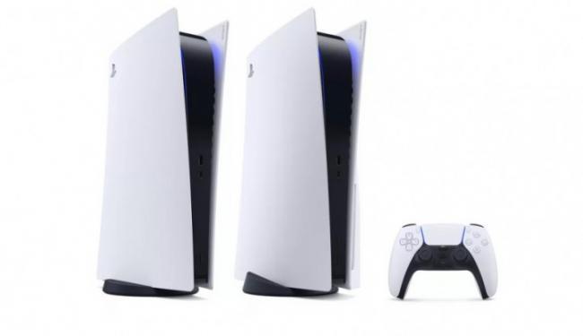 Calo Pakai Bot Buat Beli Ribuan PS5, Lalu Dijual Lagi Hingga Rp14 Juta!