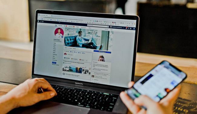 Setelah Facebook Kena Gugat, Instagram dan Facebook Messenger Down