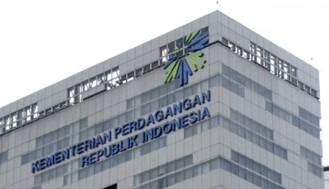 Mendag: Sektor Nonmigas Sokong Surplus Neraca Perdagangan Indonesia