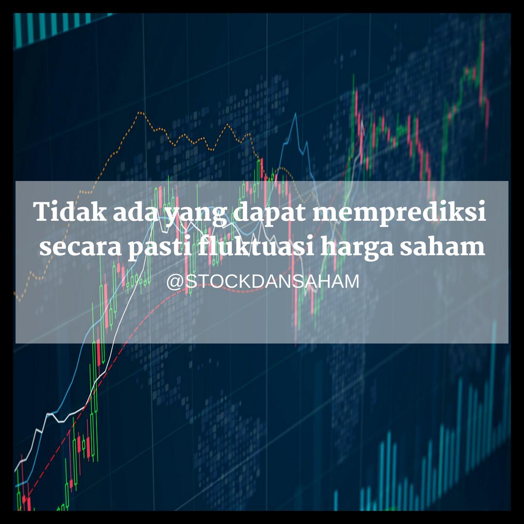Motivasi Sukses untuk Trader Forex