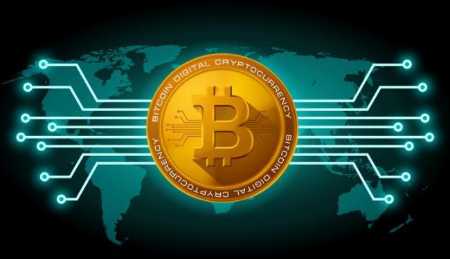 Menelisik Uang Digital
