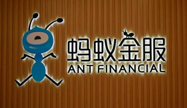 Berkat IPO, Kekayaan Miliarder Teknologi China Ini Meroket