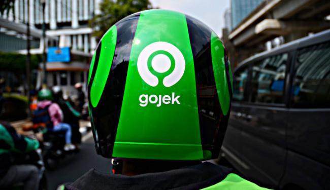 Gojek-Telkomsel Masih Berunding Soal ....