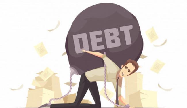 Apa Itu Ekstensi Kredit?