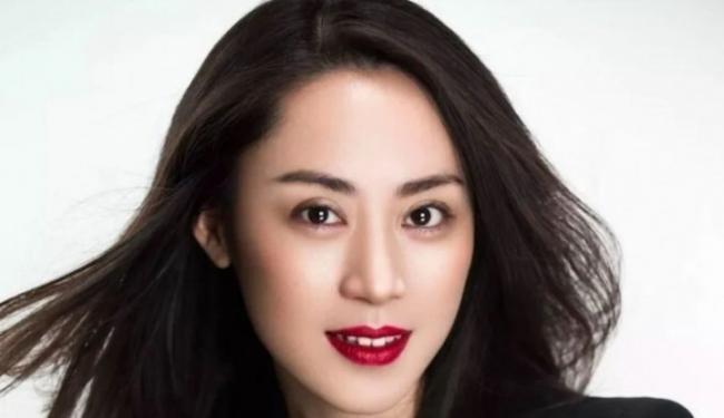 Mengenal Lilian Wu Yan, Pengusaha Cantik yang Jadi Miliarder di Usia Muda