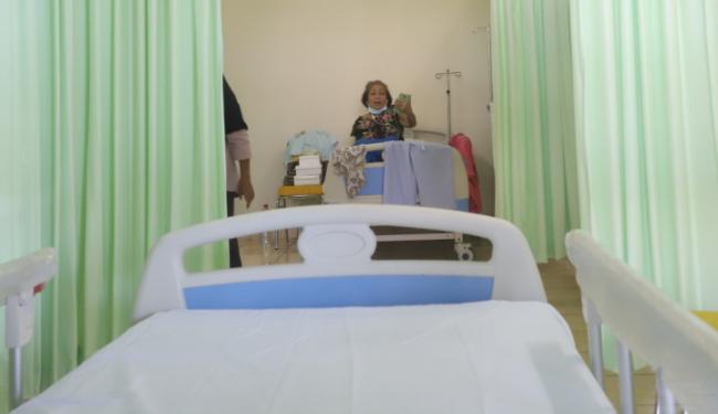 Haduh, Biaya Perawatan Satu Pasien Covid-19 Mahal Banget Sampai Ratusan Juta!