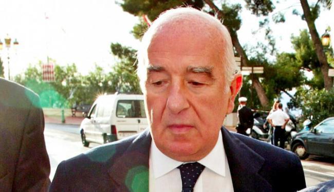 RIP Joseph Safra: Bankir Terkaya di Dunia Tutup Usia, Tinggalkan Harta Rp327 Triliun