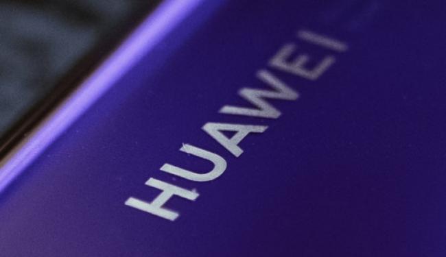 Huawei Mate 40 Pro: Spesifikasi dan Tanggal Rilis di Indonesia